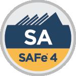SAFe 4